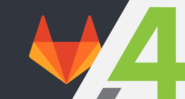 Quartet Release on GitLab